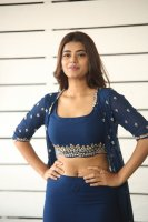 Yamini-Bhaskar-Latest-Stills-(3)