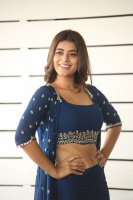 Yamini-Bhaskar-Latest-Stills-(6)