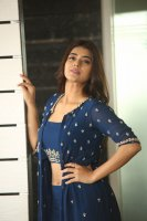 Yamini-Bhaskar-Latest-Stills-(7)