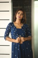 Yamini-Bhaskar-Latest-Stills-(8)