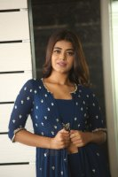 Yamini-Bhaskar-Latest-Stills-(9)