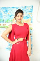 Yamini-Bhaskar-at-Elite-New-Year-2019-Event-Stills-(20)