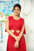 Yamini-Bhaskar-at-Elite-New-Year-2019-Event-Stills-(30)