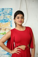 Yamini-Bhaskar-at-Elite-New-Year-2019-Event-Stills-(31)