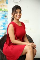 Yamini-Bhaskar-at-Elite-New-Year-2019-Event-Stills-(33)