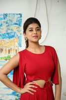 Yamini-Bhaskar-at-Elite-New-Year-2019-Event-Stills-(38)