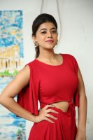 Yamini-Bhaskar-at-Elite-New-Year-2019-Event-Stills-(40)