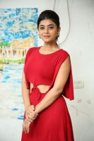 Yamini-Bhaskar-at-Elite-New-Year-2019-Event-Stills-(41)